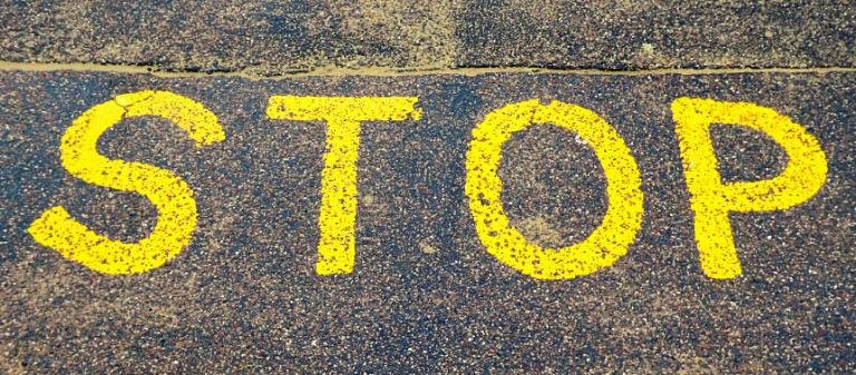 Limitation des invitations LinkedIn : quel impact sur votre stratégie de prospection ?